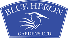 Blue Heron Gardens Ltd.