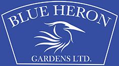 Blue Heron Gardens Ltd.
